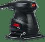 Lixadeira Orbital 1/4 pol. 200W 110V - SKIL-7232