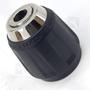 Mandril Parafuasedeira GSB 1200-2-Li / GSB 120-Li Bosch