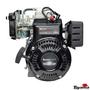 Motor Compactador de Solo 4.0 HP Gasolina 4 Tempos Toyama