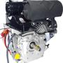 Motor Compactador de Solo 5.5HP Branco G3 B4T Gasolina