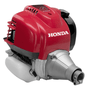 Motor Honda GX35 Gasolina 4 Tempos
