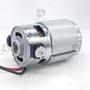 Motor Parafusadeira GSR 180-Li Bosch Original