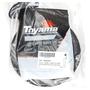 Partida Retrátil Motor 5.5/6.5/7.0 Toyama Original Completo