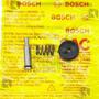 Pino Trava Esmerilhadeira Bosch GWS 20-180/24-180 Original