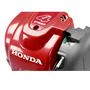 Roçadeira Honda UMK435 Gasolina Profissional