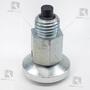 Trava do Mangote Vibrador Concreto Bosch GVC 22 EX Original