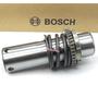 Tubo do Porta Ferramenta Martelo Bosch GBH 2-24 / 2-26 DRE